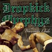Dropkick Murphys - Captain Kelly's Kitchen