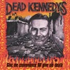 Too Drunk to F*** - Dead Kennedys Cover Art