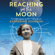 Katherine Johnson - Reaching for the Moon (Unabridged)