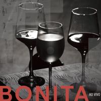 Bonita (Ao Vivo)-Fernanda Takai