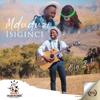Isiginci feat Big Zulu - Mduduzi mp3
