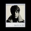 Jake Bugg - Kiss Like the Sun artwork