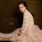 Kamu & Kenangan  Original Soundtrack Habibie & Ainun 3  Maudy Ayunda