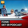 FONK! Det er podcast