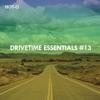 Drivetime Essentials, Vol. 13
