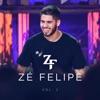 Zé Felipe, Vol. 2 (Ao Vivo) - Single