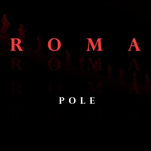 Roma - Single