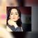 Amal Maher - طوبة فوق طوبة