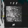188 - BĒ mp3