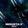 Alligator (Japanese Version) - MONSTA X