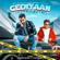download lagu Gediyaan (feat. Mistabaaz) - Sharry Maan mp3