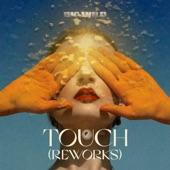 Big Wild - Touch (Hermitude Remix)