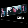 Ghia - What's Your Voodoo? artwork