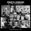 Philip H. Anselmo and The Illegals - Choosing Mental Illness as a Virtue artwork