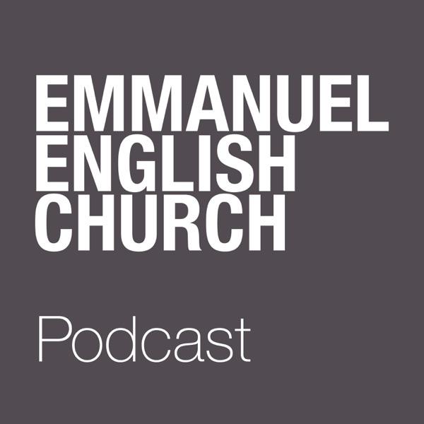 Emmanuel English Church
