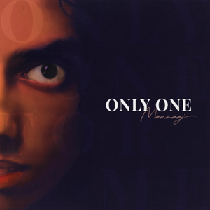 Manraaj - Only One