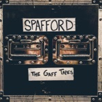Spafford - Doghouse
