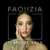 Faouzia - Tears of Gold artwork