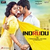 Indrudu Original Motion Picture Soundtrack EP