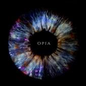 Sylf - Opia
