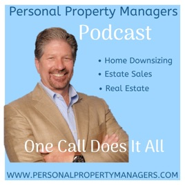 Personal Property Managers - Podcast: Understanding the Cost