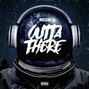 Moe - Outta There