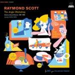 Raymond Scott - Use Vicks Medicated Cough Drops  [feat. Dorothy Collins]
