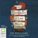 Pip Williams - The Dictionary of Lost Words (Unabridged)
