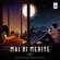 Lost Stories Mai Ni Meriye (feat. Jonita Gandhi & Ashwin Adwani) - Lost Stories