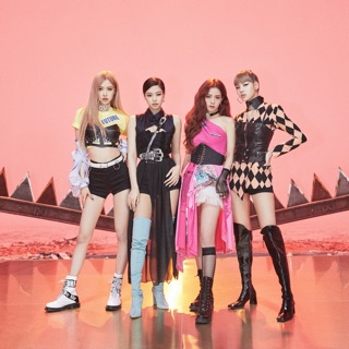 kill this love mp3 download free ilkpop