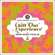 Various Artists - Chall'O Music Presents Chill Out Experience (by Jean-Marc Challe)