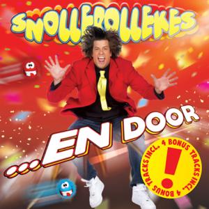 Snollebollekes - ... En Door (Bonus Editie)