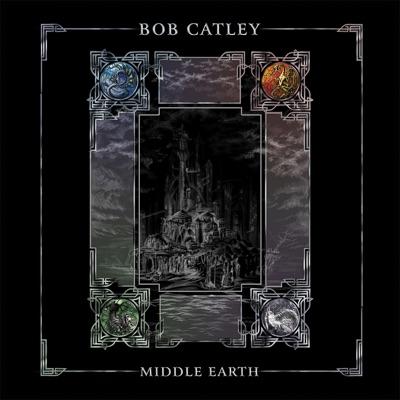 Middle Earth - Bob Catley