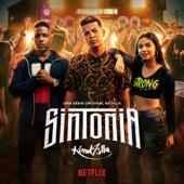 Funk da Netflix