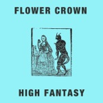 Flower Crown - High Fantasy