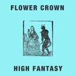 Flower Crown - High Fantasy