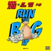 Kool John - Run the Bag Up feat Nef The Pharaoh Larry June  PLO Song Lyrics