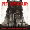 Pet Sematary - Official Soundtrack