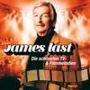 Die schönsten TV- und Filmmelodien, James Last