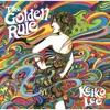 オリジナル曲|KEIKO LEE