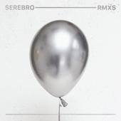 Дыши (HarDrum Remix) - SEREBRO