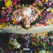 [Download] Falling MP3