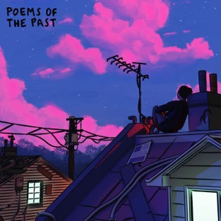 Powfu – poems of the past – EP [iTunes Plus AAC M4A]