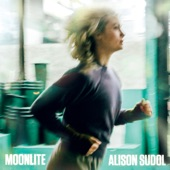 Moonlite - EP