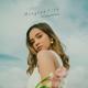 Lyodra - Mengapa Kita #terlanjurmencinta - Single MP3