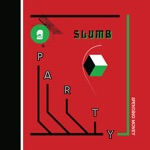 Slumb Party - All These Boxes