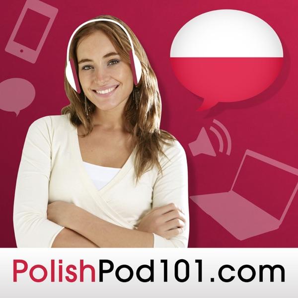 Learn Polish   PolishPod101.com