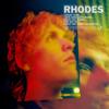 I'm Not Ok - EP - RHODES