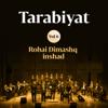Robai Dimashq Inshad - Tarabiyat, Vol. 6 (Chants Soufis) artwork