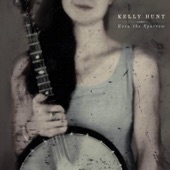Kelly Hunt - Across the Great Divide